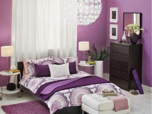 Purple-Bedroom_s4x3_lg