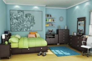 light-blue-kid-room.resized