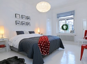 white-bedroom-furniture-ideas.resized