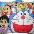 Balmut Doraemon uk.120x200