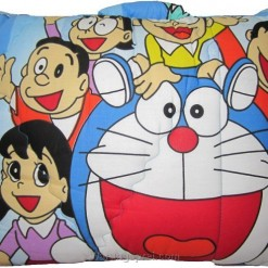 Balmut Doraemon uk.120x200