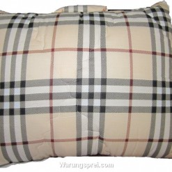 Balmut Burberry Krem uk.120x200