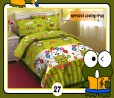 keroppi-loving-frog