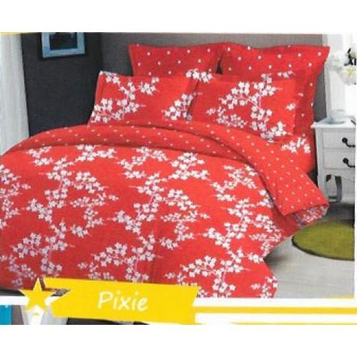 tmp_6915-Pixie merah-500×500294349201