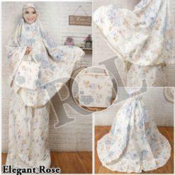 elegant-rose