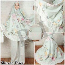 shireen-tosca