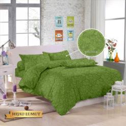 hijau-lumut