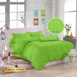 hijau-pupus
