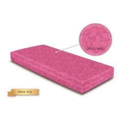 pink-tua