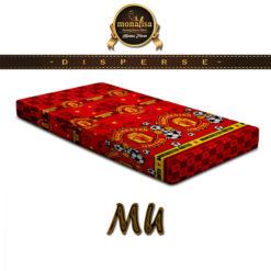 MU-new