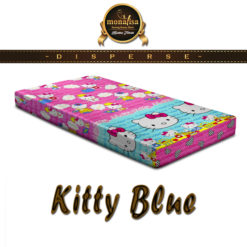 kitty-blue