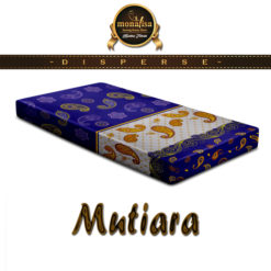 mutiara