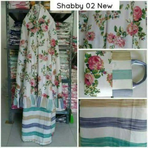 new-shabby-02