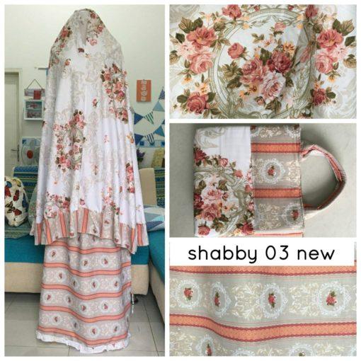 new-shabby-03