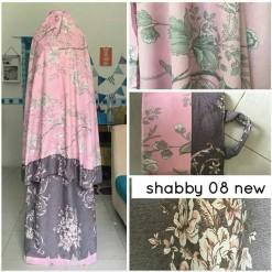 new-shabby-08