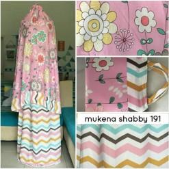 shabby-191