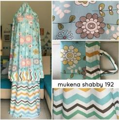 shabby-192