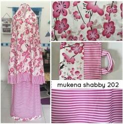 shabby-20