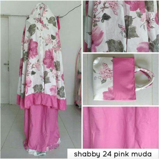 shabby-24-pinkmuda