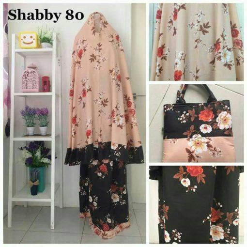 shabby-80