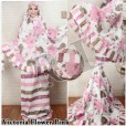 victoria-flower-pink