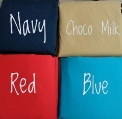 choco-milk