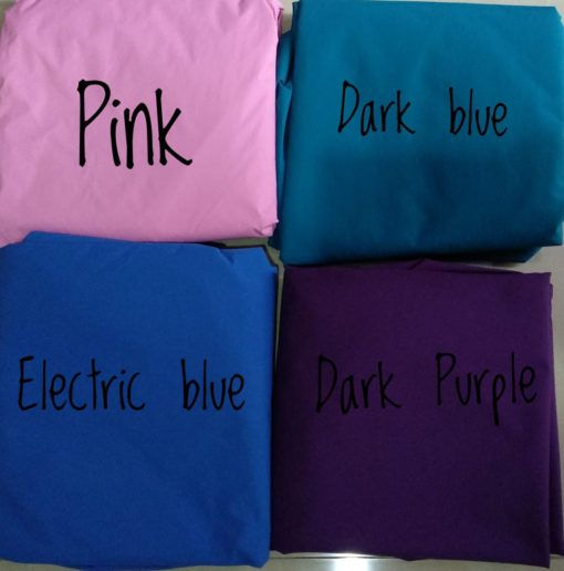 electic-blue