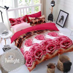 willight