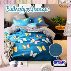 Butterfly-meadow-STAR-premium
