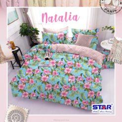 Natalia-hijau-STAR-premium