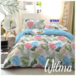 STAR-Wilma-putih-premium