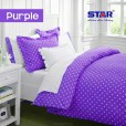 Star-Dottie-Purple-premium