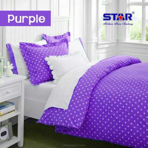 Star-Dottie-Purple-premium
