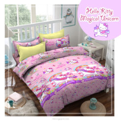 Star-Hello-Kitty-Magical-Unicorn-Pink-premium