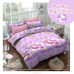 Star-Hello-Kitty-Magical-Unicorn-Ungu-premium