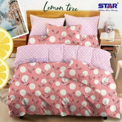 Star-Lemon-tree-pink-premium