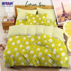 Star-Lemon-tree-premium