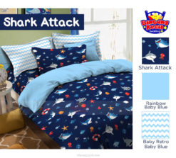 Star-Shark-attack-navy-premium