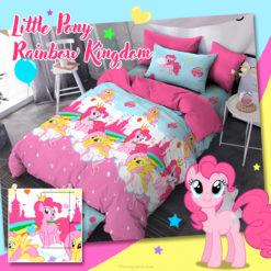 little-pony-rainbow-kingdom-star-premium