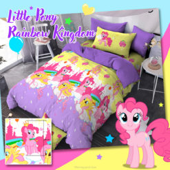 little-pony-rainbow-kingdom-ungu-star-premium