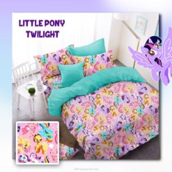 little-pony-twilight-star-premium