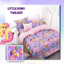 little-pony-twilight-ungu-star-premium