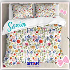 sonia-putih-star-premium