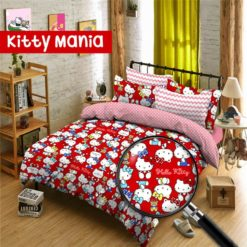 star-kitty-mania-premium