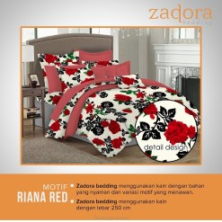 Riana-Merah-premium