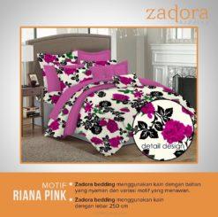 Riana-Pink-premium