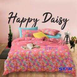 STAR-happy-daisy
