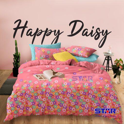 STAR-happy-daisy