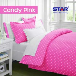 star-candy-pink