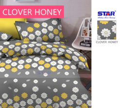 star-clover-honey-abu